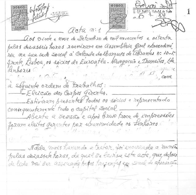 Acta 1.png